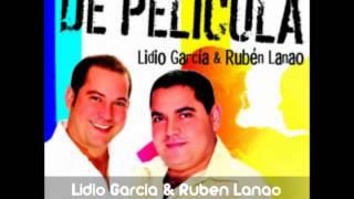 Lidio Garcia & Ruben Lanao - Un Nuevo Camino