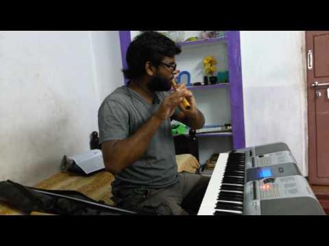 Yehova Na bhalama instrumental