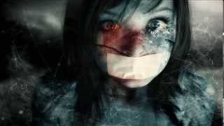 Snorkle - Layers (Kay-D Remix)