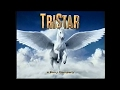 TriStar Pictures (2015) [VHS capture]