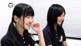 カルチャーサイト「Luvits!(http://luvits.jp/)」による、Hop Cultureを...