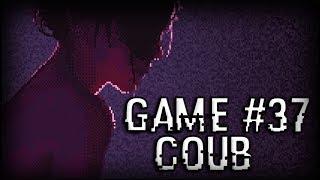 Game coub #37 | Лучшая подборка игровых приколов | Топ нарезка