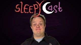 SleepyCast - Life Advice (Gone Down Syndrome)