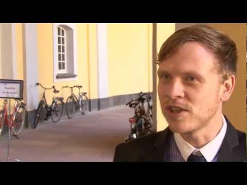 Skepticism and Intentionality - Eine Tagung mit James Conant
