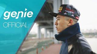 클라시코 Classico -  Piano Man (feat. MC haNsAi, SongG) Official M/V