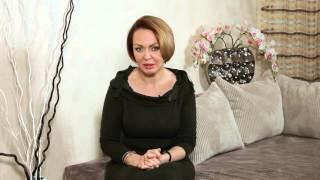 видео Уход за лицом в домашних условиях: рекомендации косметологов