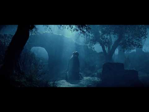 John Debney - Crucifixion (The Passion Of The Christ OST)