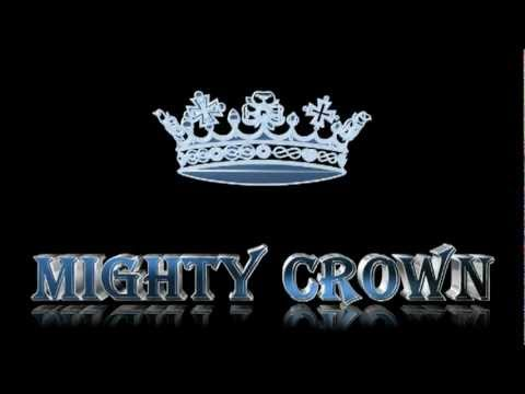 Mighty Crown 15th Anniversary Dubplate Mix