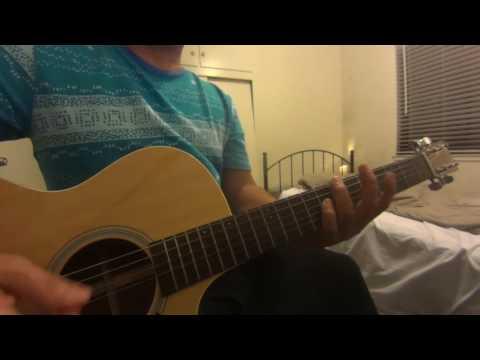 1979 guitar chords - Smashing Pumpkins