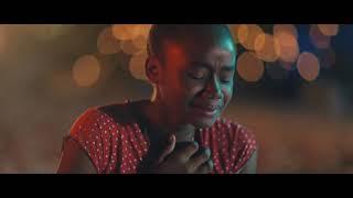 Vodacom Tanzania PLC - Our Story