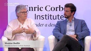 El síntoma habla del ambiente emocional - Enric Corbera Institute