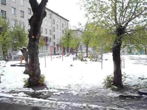 11.05.13 Altay, Barnaul