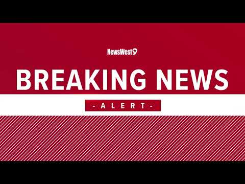 Midland-Odessa Shootings: At Least Five People Are Dead And 21 Injured