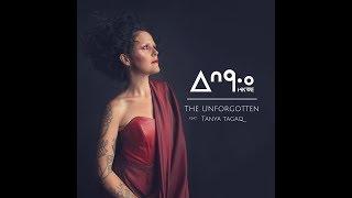 The Unforgotten feat. Tanya Tagaq