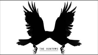 The Hunters - Van Party Forever
