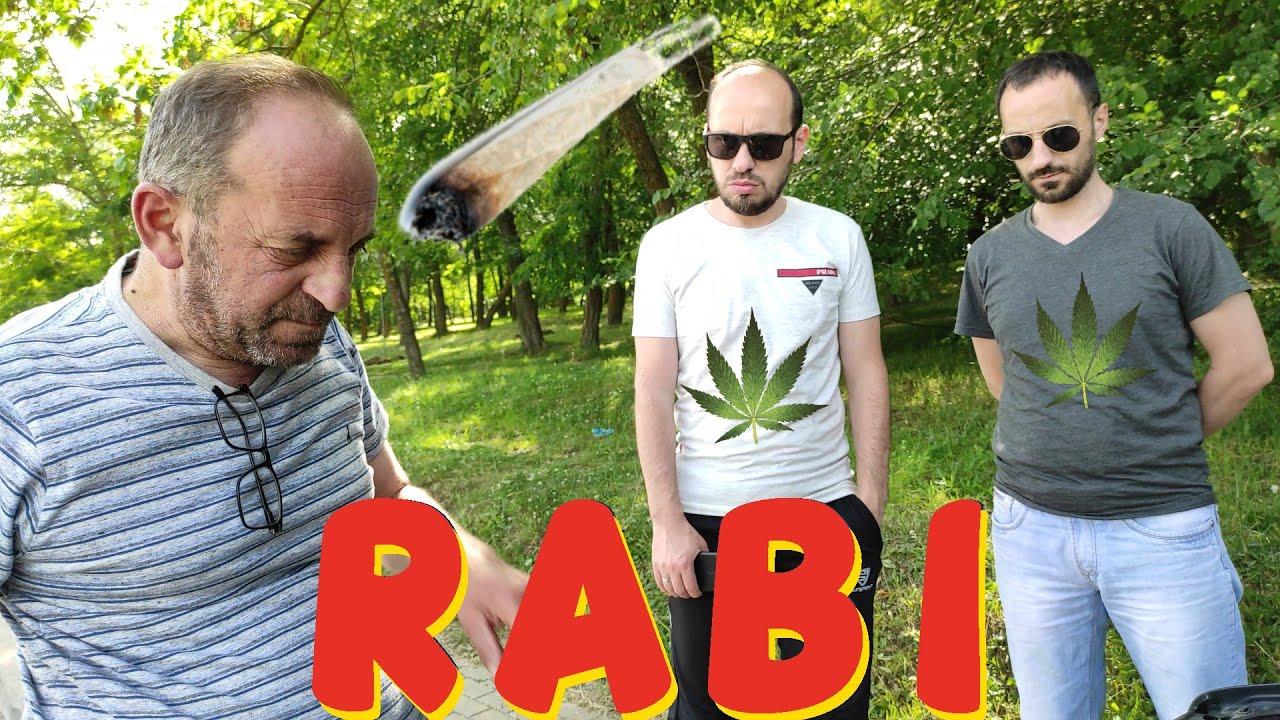 Download Ue Ue Show - RABI