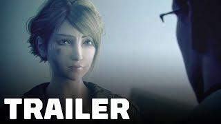 Ace Combat 7: Skies Unknown Trailer - Gamescom 2018