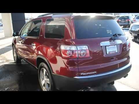 2010 GMC Acadia   Somerset Buick GMC Inc    Troy  MI 48084   YouTube 2010 GMC Acadia   Somerset Buick GMC Inc    Troy  MI 48084