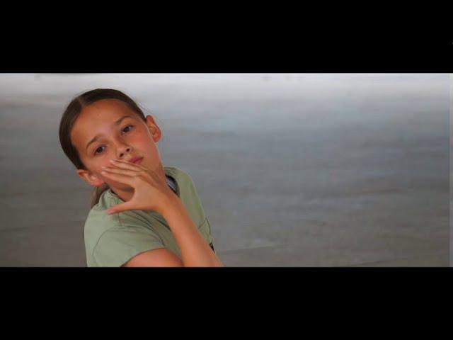 Dansvideo | Lima Lieve - Malamente