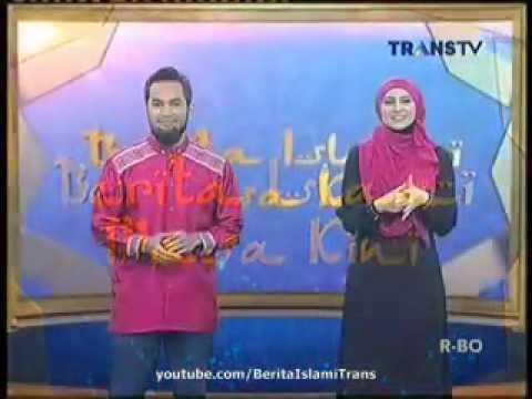 Belajar Islam Hukum Memakai Baju Yang Bergambar Makhluk Bernyawa