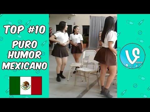 TOP 10 |
