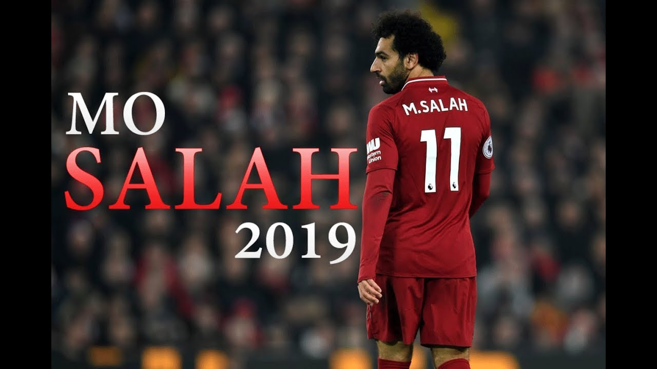 محمد صلاح 2019 أجمل مهارات وأهداف و مراوغات محمد صلاح 2019 Mohamed Salah 2019 Best Skillsgoal