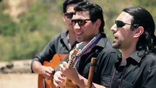 Grupo Huari - Un Maldito Amor