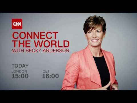 "CNN International ""CTW"" promo"