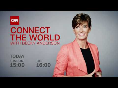"CNN International ""CTW"" promo"