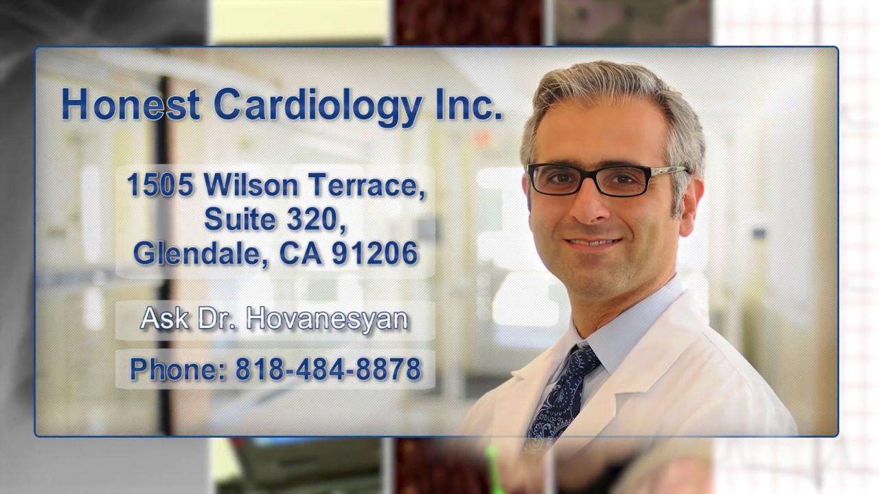 Ads/Fliers – Studio613 Graphic Design  Cardiology Ads