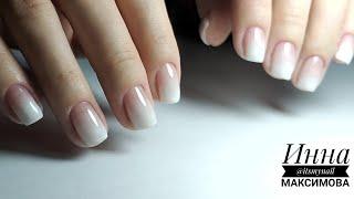 ❤ БЕБИБУМЕР легко ❤ ЭКСПРЕСС дизайн ❤ ИНСТРУМЕНТЫ СТАЛЕКС ❤ Дизайн ногтей гель лаком ❤