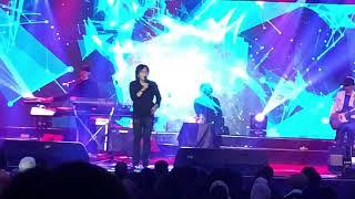 Download lagu [FULL] Dewa 19 Feat Ari Lasso - Satu Hati (Live at The Rich Ballroom Hotel, Djogjakarta)
