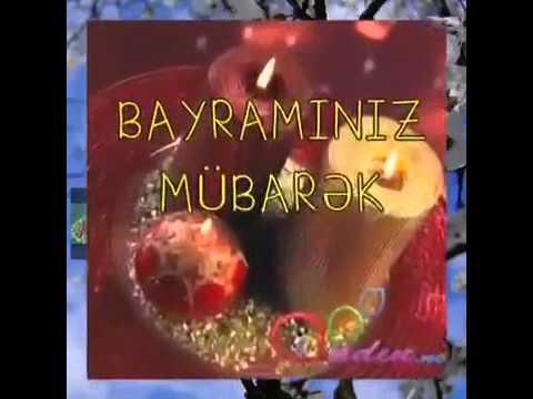 С праздником! Новруз Байрам