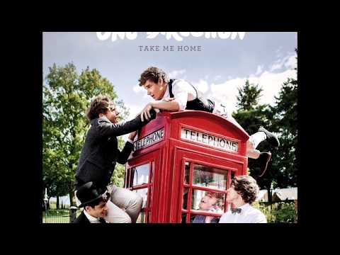 One Direction - Truly Madly Deeply
