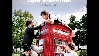 One Direction Truly Madly Deeply
