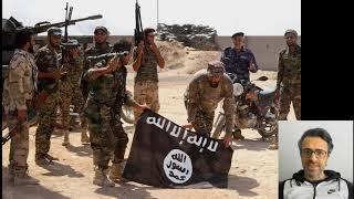 Hilafet / şeriat / islam devleti