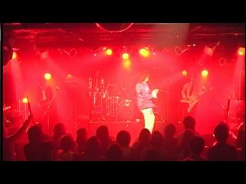 Digital Spicy Duck feat.TAKA(DigiRock+YOYO)