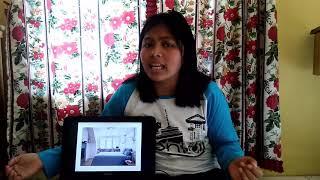 Download Video 022_16TB_Pencegahan Difteri MP3 3GP MP4