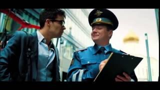 Фильм Одноклассники ru 2014  Трейлер  Комедия  обзор новинок кино 1