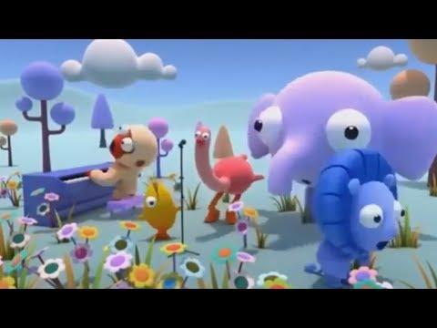 film-kartun-anak---anak-2019