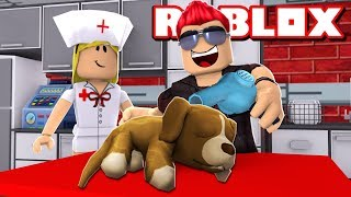 🔥 COME FARE con i PETS! Roblox