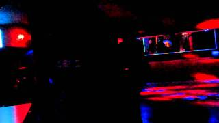 Karaoke a fuego lento