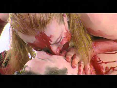 AGAMEMNON : Clytemnestre et les cadavres - Olivier PY - MNOUCHKINE - LAVAUDANT