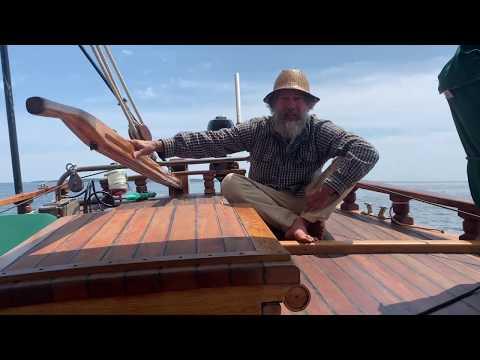 sailing-norna-around-maine-waters