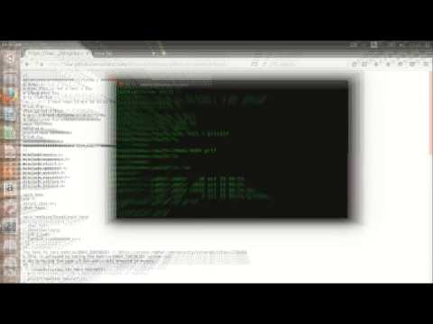 Rooting centos server with Dirty Cow