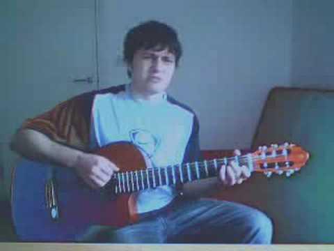 Владимир Высоцкий (Песни из кинофильмов) Высота ...или Перекресток? - Песня о друге слушать композицию