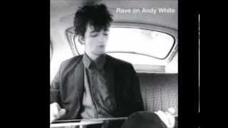 Andy White - The Big Rain