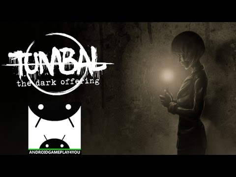 TUMBAL - The Dark Offering Android GamePlay Trailer [60FPS] (By PEStudio)