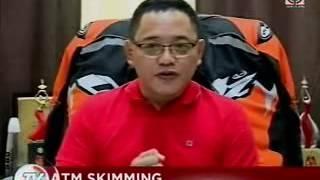 TV Patrol Central Visayas - Nov 22, 2016