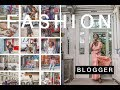 EDIT YOUR PICTURES like a Fashion Blogger | Black Fashion Blogger